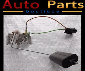 Jaguar X-Type 2002-2003 NEW OEM Fuel Sending Unit C2S40439