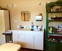 SUGARING AND WAXING FOR WOMEN AND MEN
