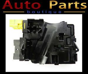 VW Golf Jetta 2005-2012 OEM Steering Control Module 1K0953549CF