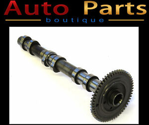 Mercedes-Benz GL ML 2009-2015 Right Exhaust Camshaft 6420504601