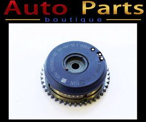 BMW 550i X5 X6 08-14 Engine Timing Camshaft Sprocket 11367598001