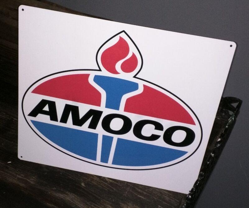 Cummins Diesel Sign Turbo Truck Mechanic Garage Repair Shop 50053 12x12