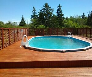4 Bedroom House for Sale in Tusket, Yarmouth Co., Nova Scotia