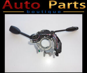 MERCEDES CL600 S65 2008-2014 STEERING COLUMN SWITCH 2215404701