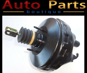 MERCEDES C320 C240 CLK500 2001-2009 BRAKE BOOSTER 0054304830