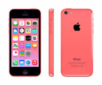 IPhone 5C   32 GB  Pink Colour   LIKE NEW