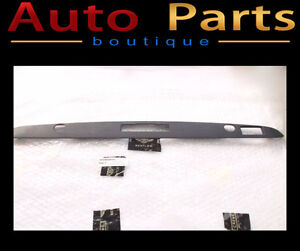 Bentley Continental GTC 2012 OEM Luggage Boot Trim 3W7868503G