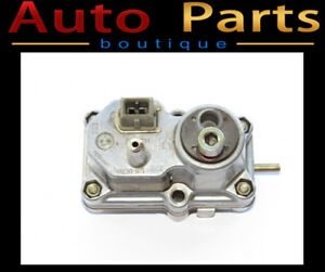 Mercedes Porsche 75-85 OEM Warm Up Regulator 0438140 93060610501