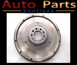 Porsche 911 1978-1989 OEM  Flywheel 930102213OR