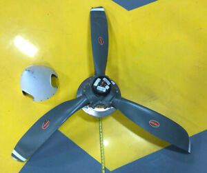 Airplane propeller for sale