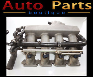 Audi A4 S4 1.8T 2001-2005 Intake Manifold Complet Assembly