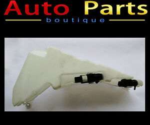 Audi S6 A6 2005-2011 OEM Washer Fluid Reservoir 4F0955453R