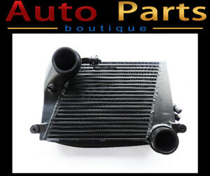 Porsche 911 1978-1989 OEM Turbo Charge Air Cooler 93011023307