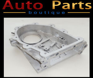 Porsche 911 1989-1998 Chain Tensioner Housing Right 9641051041R