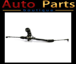 VW Golf Jetta 1993-2002 OEM Steering Rack and Pinion 1H1422055A