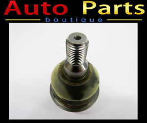 Mercedes 240D 300TD 73-91 OEM Ball Joint Front Lower 1163330927