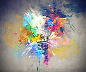 Share your creativity group - New