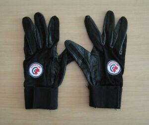 Women's Curling Gloves - Size M