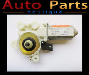 SAAB 9-3 2003-2011 FRONT RIGHT WINDOW MOTOR 12788800