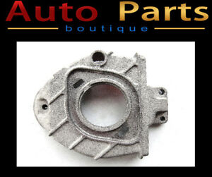 PORSCHE 944 1981-91 OEM CAMSHAFT TIMING GEAR COVER  9441051291R