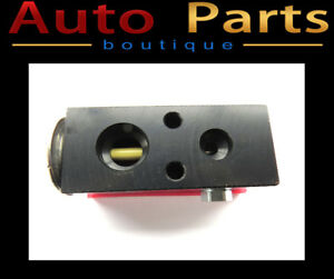 CHRYSLER DODGE 1988-1993 OEM A/C Expansion Valve 4796464