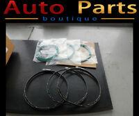 Jaguar Gasket kit OEM XR8 57241