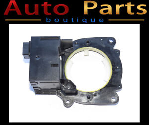 Land Rover LR3 2005-2009 OEM Steering Angle Sensor SRO500110