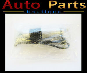 Mercedes C220 C230 1994-2003 Fuel Pump 0004704994