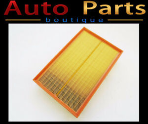 VW Eos Passat Audi A3 2006-2017 OEM Air Filter 1K0129620B
