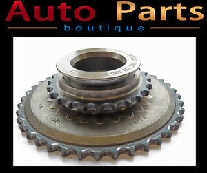 Audi A4 A5 A6 A7 A8 Q5 2008-2011 TIMING CHAIN GEAR 06E109220A