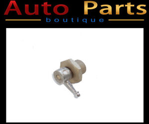 Bentley S, RR Silver Cloud 1957 Bypass Valve UD2082