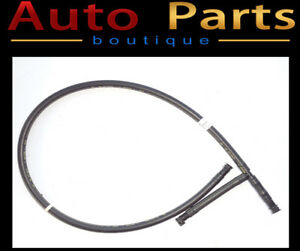 Jaguar X-Type 2002-2008 Headlight Washer Hose C2S36457