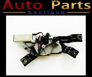 Range Rover Sport 2006-2011 OEM Back Glass Wiper Motor LR029319