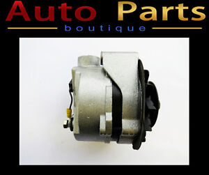 Porsche 912 VW Transporter 1972-1979 Alternator 021903023E