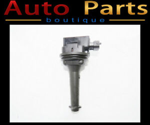 VOLVO S60 C70 S70 S80 V70 XC70 XC90 IGNITION COIL 30713416