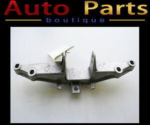 Porsche Boxter 1997-2004 OEM Genuine Engine Carrier 98637530901