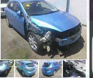 Quality auto body repair shop  best job for low price 4168160329