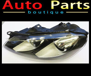 Volkswagen Golf Jetta OEM Left Side Xenon Headlight 5K0941753B