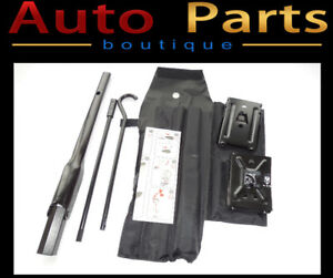 Land Rover  LR3, LR4 2005-2016 Kit Tools KBK500243