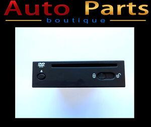 RANGE ROVER OEM Genuine DVD NAVIGATION GPS SYSTEM  YIB500023