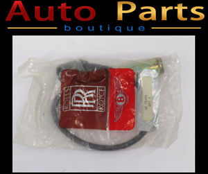 Bentley Rolls Royce HT Lead 1994-1995 UE75390P