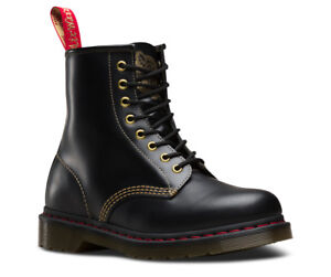 DR DOC MARTENS 1460 - YEAR OF THE DOG - BOOTS *BNIB* US9