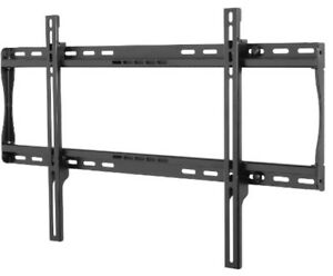 High Quality TV wall mount