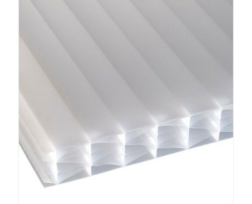 Poly carbonate roof sheets | in St Ives, Cambridgeshire ...