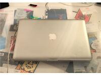 "Apple MacBook Pro 13.3"" Laptop (2010)"