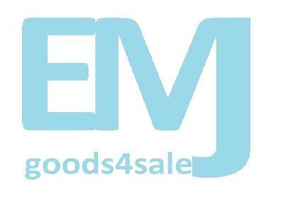EMJgoods4sale2014