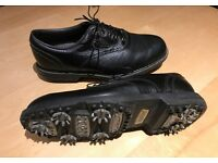 Footjoy AquaLites - Mens (size 7/eur: 40.5) excellent condition