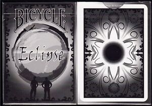 CARTE-DA-GIOCO-BICYCLE-ECLIPSE-poker-size