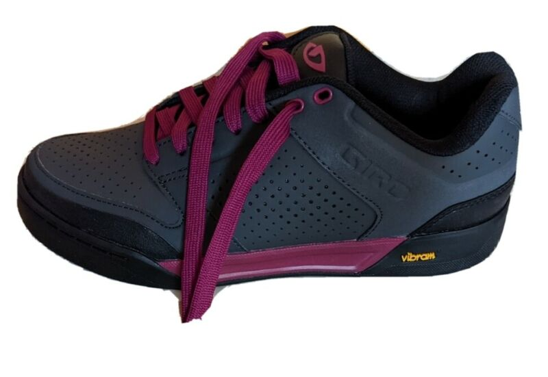 Giro Riddance Womens MTB shoes size 41/US 9