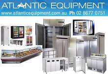 Chicken equipment 151 Parramatta Rd, Granville NSW 2142 Granville Parramatta Area Preview